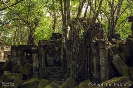 Angkor part IV 21