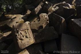 Angkor part IV 24