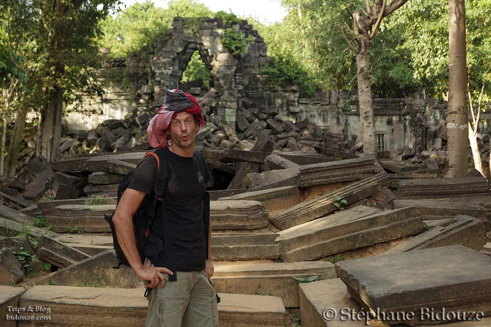 Angkor part IV 30