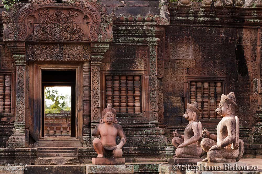Angkor part IV 6