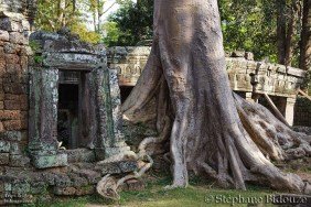 Banteay Kdei 1