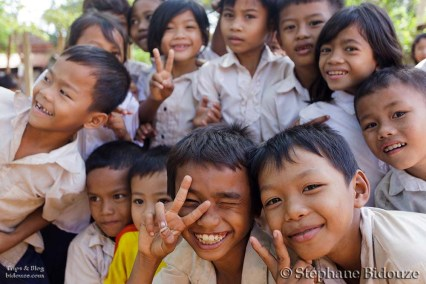 cambodge campagne 13