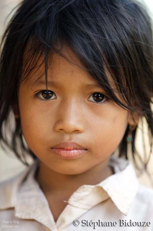 cambodge campagne 17