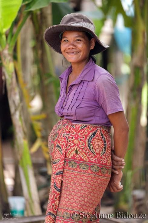 cambodge campagne 18