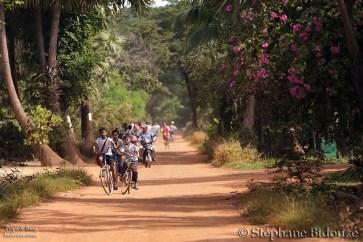 cambodge campagne 19