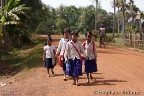 cambodge campagne 24