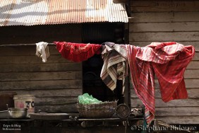 cambodge campagne 29
