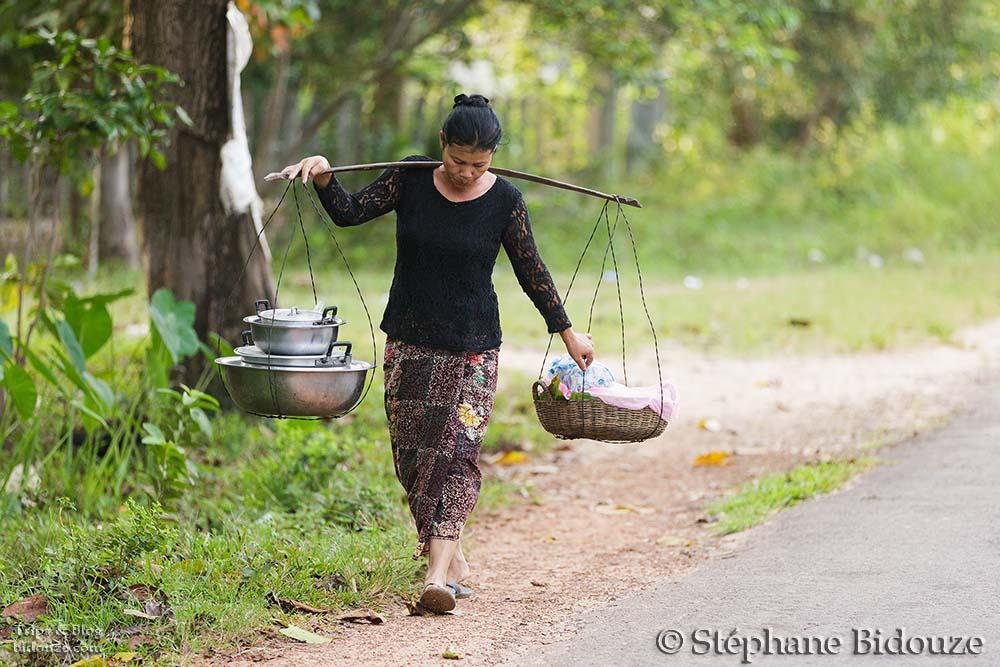 cambodge campagne 3