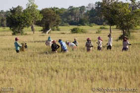 cambodge campagne 38