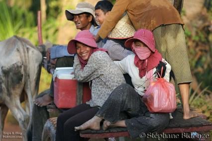 cambodge campagne 43