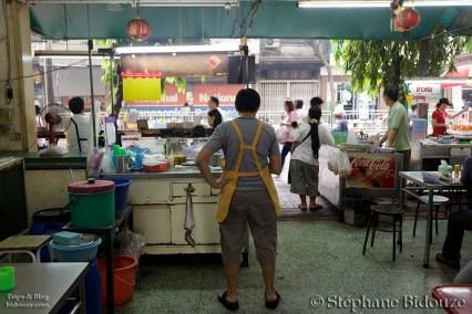 chinatown 2013 14