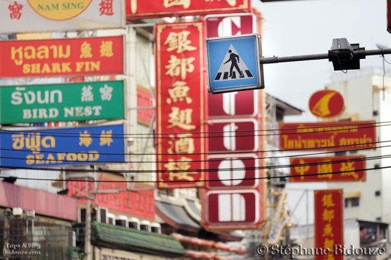 chinatown 2013 24