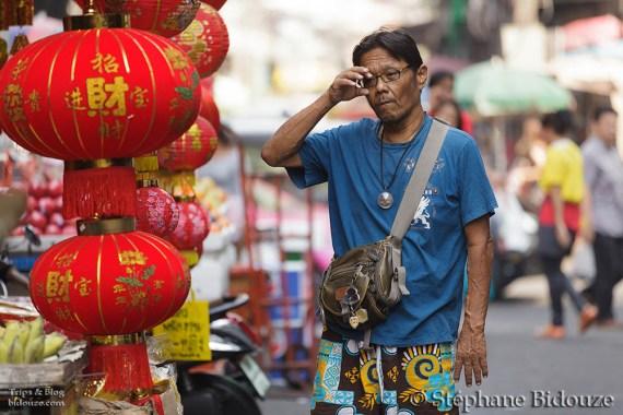 chinatown 2013 32