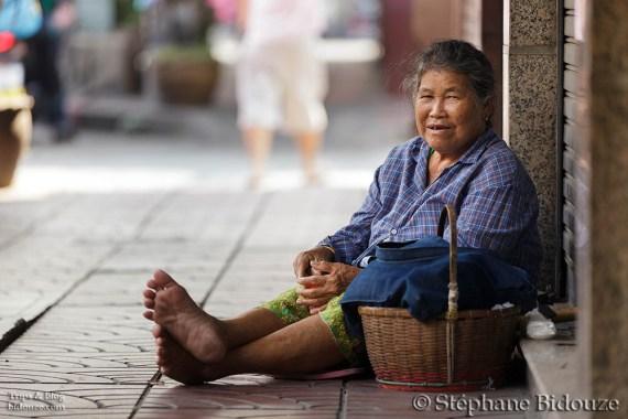 chinatown 2013 35
