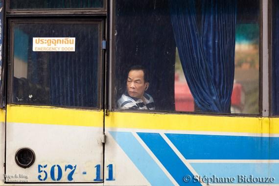 chinatown 2013 48