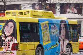 chinatown 2013 50