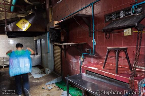 chinatown 2013 53