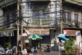 chinatown 2013 59