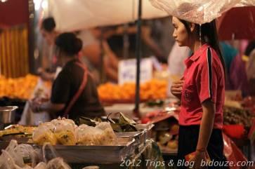 thailande iv_04997