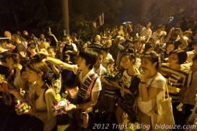 thailande iv_05082