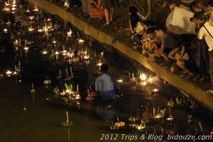 thailande iv_05115