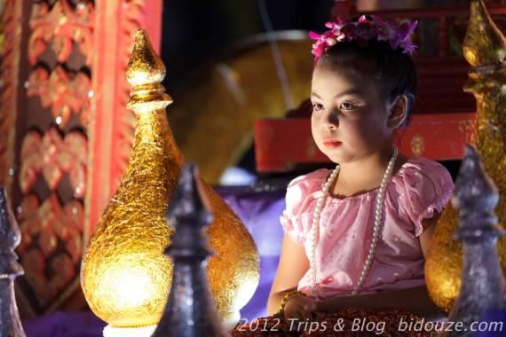 thailande iv_05158