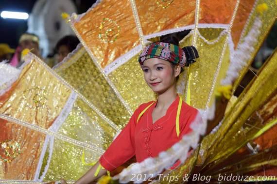 thailande iv_05181