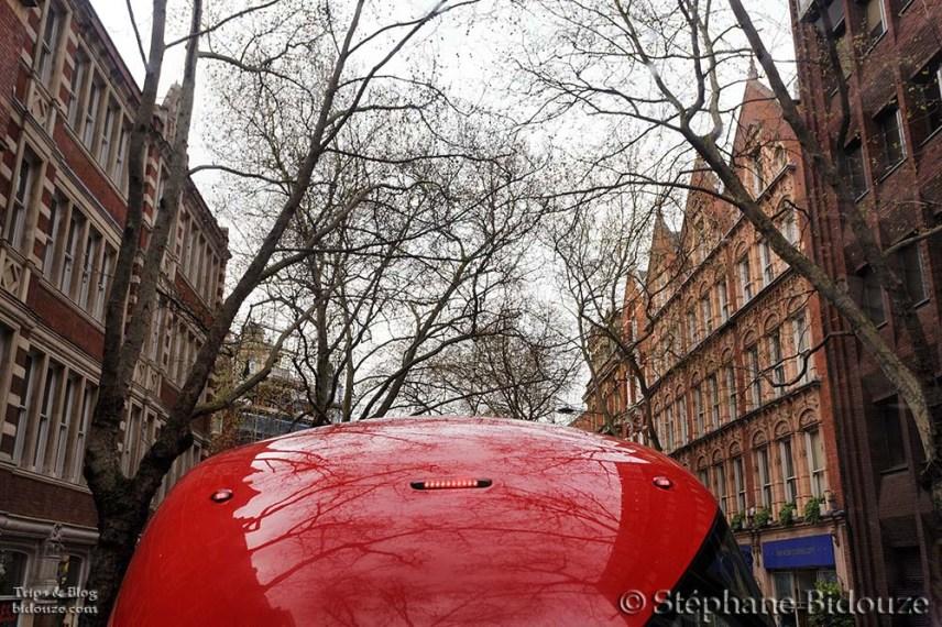 Londres004