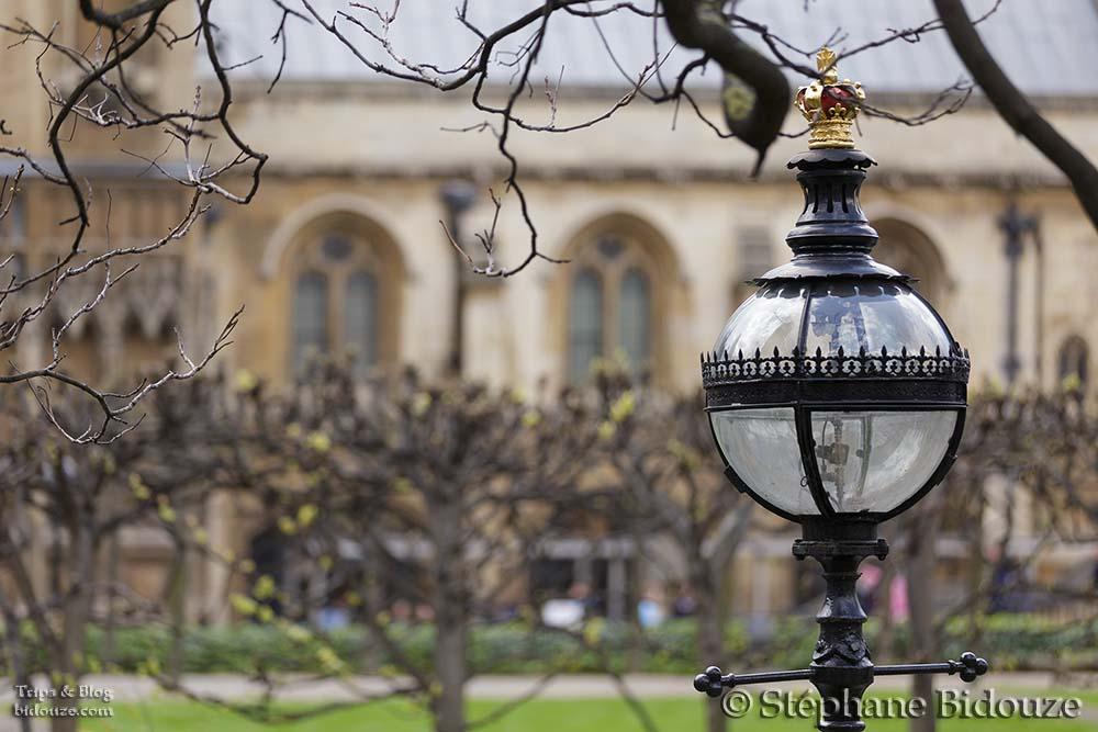 Londres108