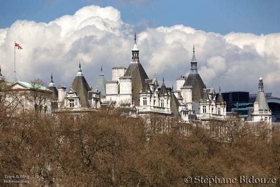 Londres121