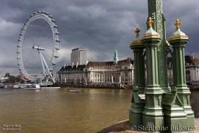 Londres128