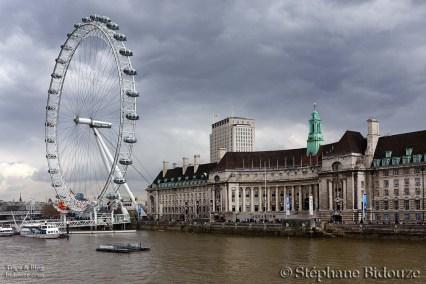Londres129