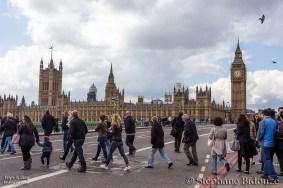 Londres133