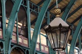 Londres171