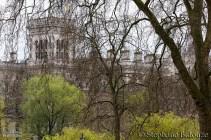 Londres244