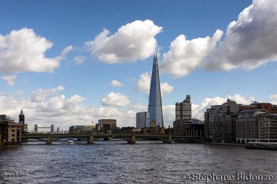 Londres268