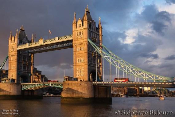 Londres331
