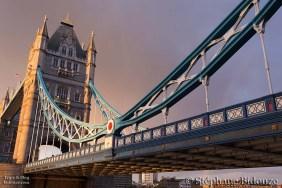 Londres333