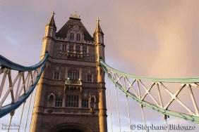 Londres336