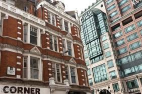 Londres362