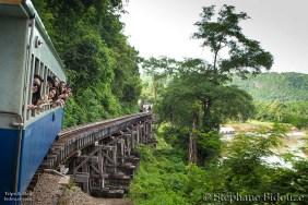 kanchanaburi-train