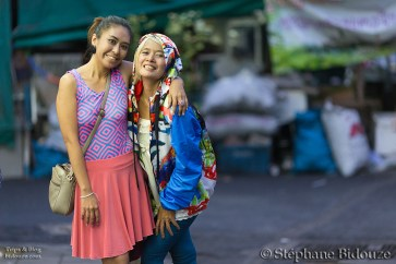 bangkok-thewet-girls