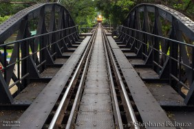 kwai-river-bridge-railway