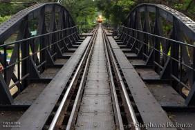 kwai-river-bridge-railway