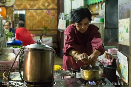 cusisine-thai-curry