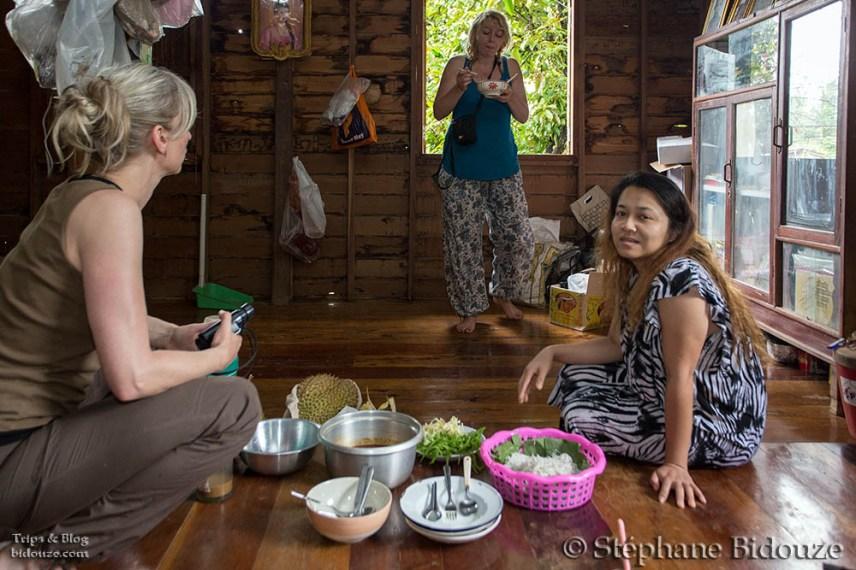 breakfast-thai-house