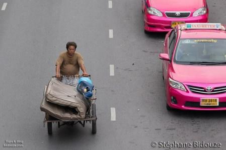 street-seller-bangkok