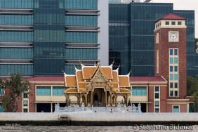 temple-building-bangkok