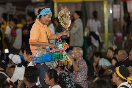 street-seller-protestation-bangkok