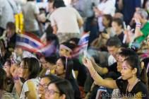 manifestation-bangkok-amnistie